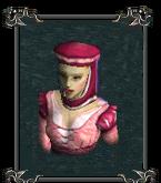 Благородная леди 4 (портрет).png