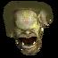 Ядовитый тролль (иконка).png