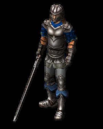 Верный рыцарь.png