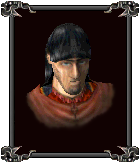 Мастер-мечник ДеМордри (портрет).png