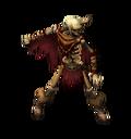 Скелет-волшебник 1.png