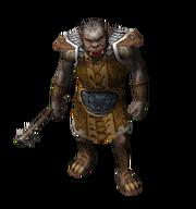 Орк-воин 2.png