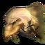 Гарпии (иконка).png