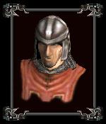 Капитан гвардейцев Шакуры (портрет).png