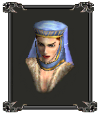 Благородная леди (портрет).png