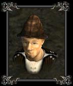 Крестьянин (портрет) 4.png