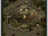 Корпорация «Расхитители гробниц»
