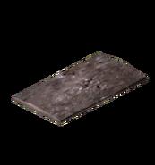 Могила 2