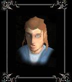 Мальчик (портрет)