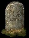 Камень (иконка).png