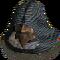Работорговец (иконка) 1.png