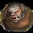 Орк-воин (иконка).png