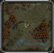 Дракенден, лагерь драконоборцев 2