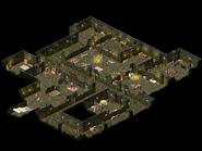 Серебряный Ручей, подземелье 4