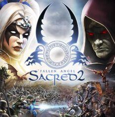Sacred-2-fallen-an-4e2644ac749b3.jpg