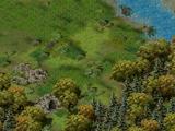 Истребитель орков