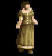 Горожанка (Java)