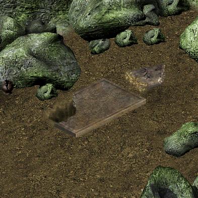 Могила (Underworld).png