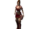 Аделина (персонаж)