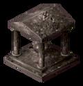 Надгробие (иконка).png