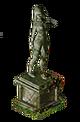 Статуя (иконка).png