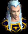 Эльфийский волшебник (иконка).png
