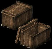 Ящик.png