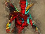 Демоны (Sacred)