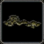 Перекрёсток Фей, пещера (северная) 1