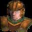Маскарелльский солдат (иконка).png
