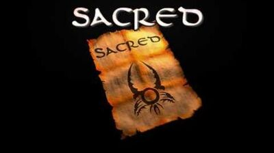 Sacred_-_Soundtrack_04_Crossing_the_Border