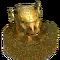Гоблин-воин (иконка).png