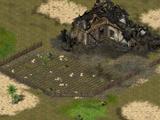 Угонщики скота