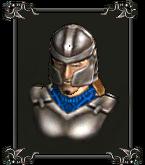 Верный рыцарь (портрет).png