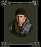 Благородный господин 6 (портрет).png