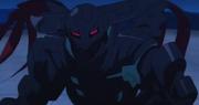 Knight darkstone-ep12.png