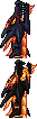 Flare Serpent Head.png