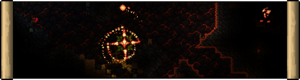 Fiery Caves banner.png