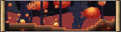 Flame Razed Forest banner.png