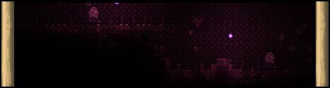 Empress' Den banner.png
