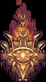 Primordia (second form).png