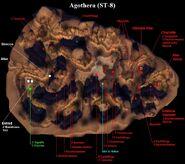 Maps-sing-Agothera 03