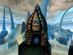 Ethereal Realm James.jpg
