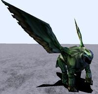 CR-image-Dragon 01