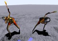 CR-image-Warmonger 01