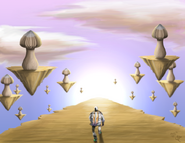 The Road to Jhera by morbidxsordid