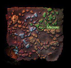 Maps-sing-Urghaz 01.jpg