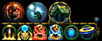 SP-tab-Structure Spells.png