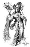 Jonathan-gwyn-obake-wizard
