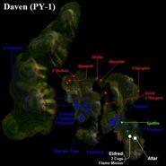 Maps-sing-Daven 02
